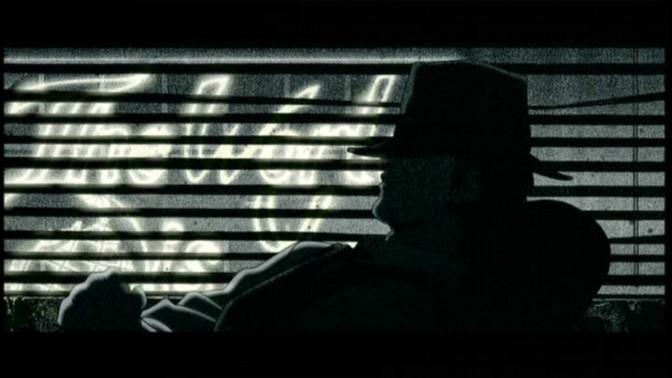 Ep. 111 John Dildy: Private Investigator