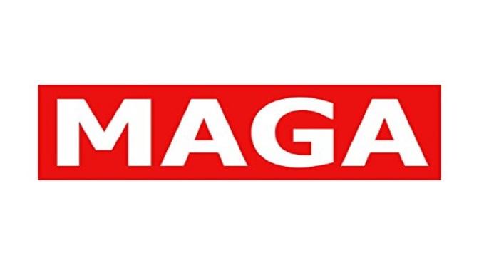 Ep. 215 MAGA