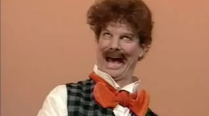 ep 219 mr noodle the firnecast