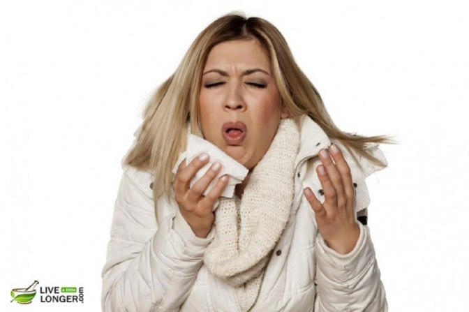 Ep. 229 *cough*