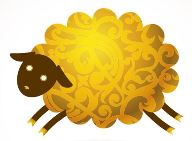Ep. 245 Golden Fleece