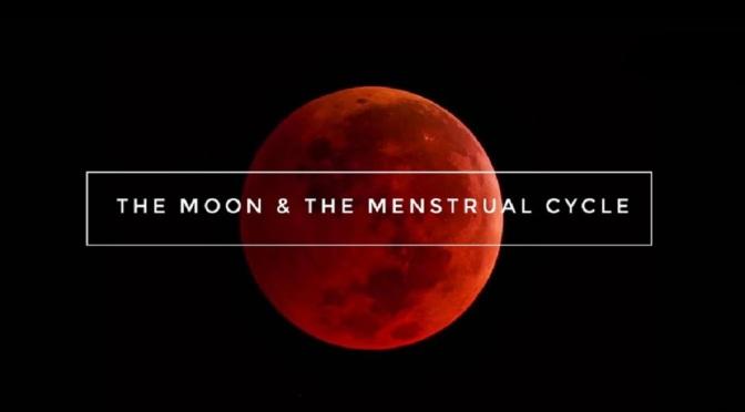Ep. 260 Moon's Blood